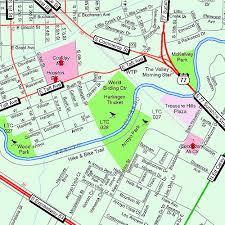 zip code map harlingen tx map of harlingen texas business ideas 2013