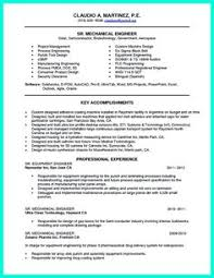 Resume Examples For Engineering Students by Chemical Engineering Resume Http Jobresumesample Com 2041