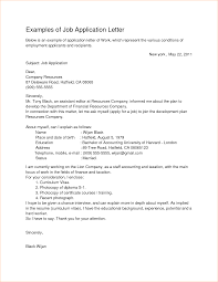 word document business letter template professional resumes