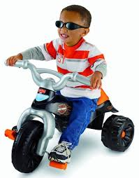 cool toys for 2 year boys gifts 2017 toddler boys
