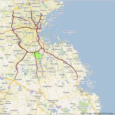 Google Maps Massachusetts by Learning From Randolph Studying Massachusetts U0027 Most Diverse