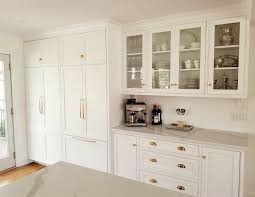 best true white for kitchen cabinets 12 no fail classic kitchen cabinet colors laurel home