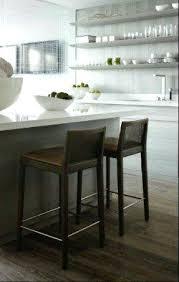 stainless steel stools u2013 vitalyze me