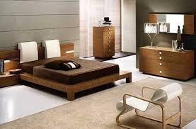 modern bedroom designs apartment interior design for es book small