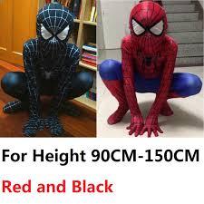 lycra halloween mask popular amazing spiderman spandex costume buy cheap amazing