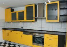 sconto küche sconto küchen spezial küchen yamasaki