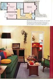 Mail Order Catalog Home Decor Brian Mills 1959 Spring Summer Mail Order Catalogue On Dvd Pdf