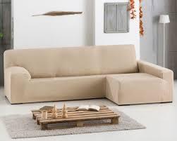 sofa mit ottomane ecksofas sofabezug de