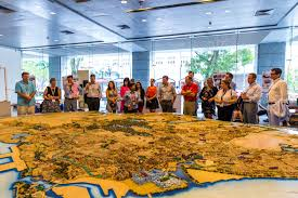 guided tours of singapore singapore city gallery guided tour 2017 uli asia pacific summit