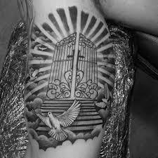 best 25 dove tattoo design for men ideas on pinterest dove for
