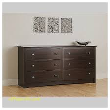 Walmart Bedroom Dressers Espresso Bedroom Dresser Fresh Walmart Dressers 7 The 25 Best