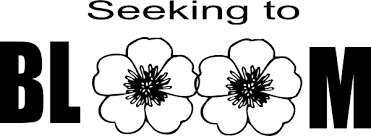 Seeking Clip Seeking To Bloom Flowers Clip At Clker Vector Clip