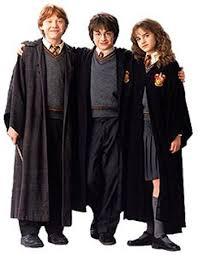 Hermione Halloween Costumes 43 Costumes Images Halloween Ideas Costumes