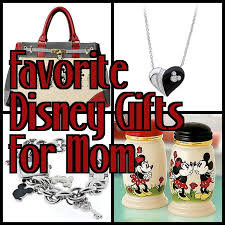 more of our favorite disney gifts for mickey fix