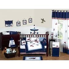 Cheap Crib Bedding Sets Baby Boy Bedding Sets Amazon Cheap Baby Boy Cot Bedding Sets Cheap