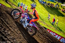 pro am motocross 2017 lucas oil pro motocross countdown thread hall of fame