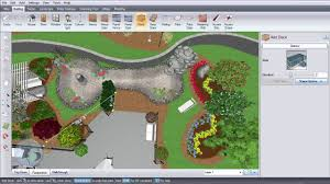 getting started with realtime landscaping pro youtube