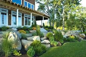 colorado style landscaping style garden at garden state plaza hours
