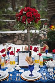 beauty and the beast wedding table decorations easy beauty and the beast wedding decorations icets info