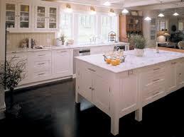 Kitchen Cabinet Installers Have Your Dream Kitchen Kitchen