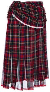 What Is A Tartan Best 25 Tartan Skirts Ideas On Pinterest Tights And Boots