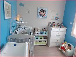 fresque murale chambre bébé fresque murale chambre fille inspirational deco murale chambre fille