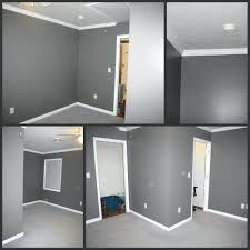 grey interior paint u2013 alternatux com