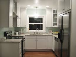 cozy overstock kitchen cabinets inspiration home design