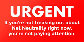 net neutrality vote is set a day before thanksgiving album on imgur