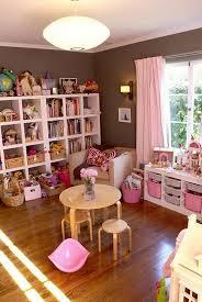 Playroom Ideas 144 Best Playroom Ideas Images On Pinterest Playrooms U0027salem U0027s