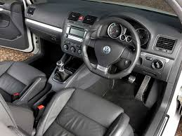 paramount marauder interior golf gti mk5 buying guide interior pistonheads