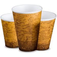 foam cups personalized styrofoam cups custom foam cups