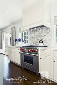 kitchens hierarchy architecture design pllc