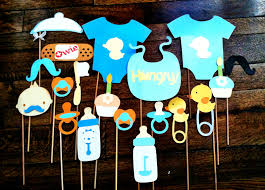 201 best baby shower images on pinterest baby shower