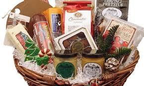 Cheese And Sausage Gift Baskets Top Sausage Gift Baskets Inside Sausage Gift Basket Designs