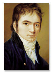 biography of beethoven ludwig van beethoven bio albums pictures naxos classical music