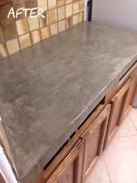 Solid Surface Kitchen Countertops by Corian 2 In Solid Surface Countertop Sample In Sagebrush C930
