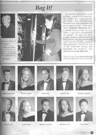 hs yearbooks bowie high school yearbooks