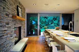 vancouver b c home by seattle architect garret cord werner