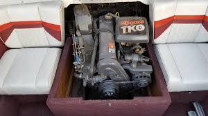 100 2006 indmar owners manual 4 3 gl e fuel pump testing