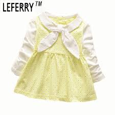 aliexpress buy 2017 new baby dresses princess cotton
