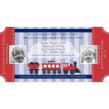 297 best tog images on pinterest thomas the train birthday