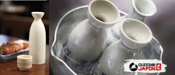 saké de cuisine saké alcool japonais à base de riz cuisine japon