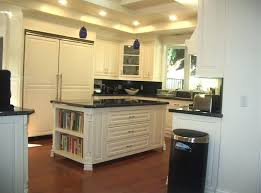 average cost semi custom kitchen cabinets semi custom kitchen