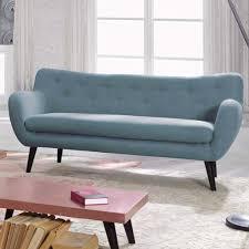 Wohnzimmerm El Bei Roller New Look Flash Sofa Online Kaufen
