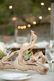 Camo Wedding Centerpieces by 58 Best Green Red Images On Pinterest Plants Centerpiece Ideas