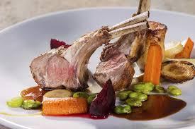 cuisiner l agneau maison jardin cuisine brocante comment cuisiner la souris d