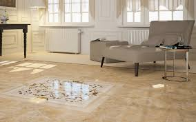 italian marble in jaipur home decoration and lifestyle page 45