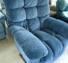 big and tall recliners stallion big manu0027s recliner extended