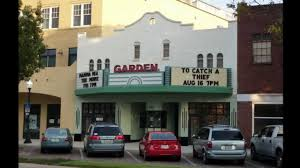 projects idea of winter garden fl hotels nice design the edgewater